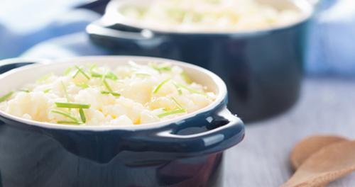 Platos Cocinados Congelados