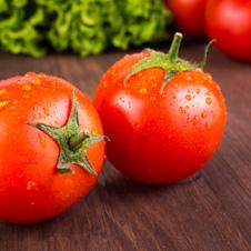Salsa bechamel de tomate al horno